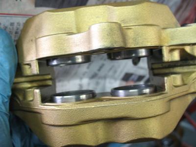 CB1300SF 車検整備_e0114857_8454629.jpg