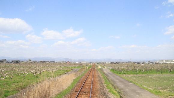 2017年 4月 樽見鉄道 春_d0202264_21381086.jpg