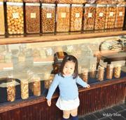 Kyoto trip  春の京都旅 洛東 _e0253364_20432377.jpg