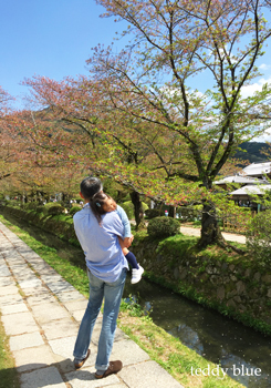 Kyoto trip  春の京都旅 洛東 _e0253364_20505751.jpg