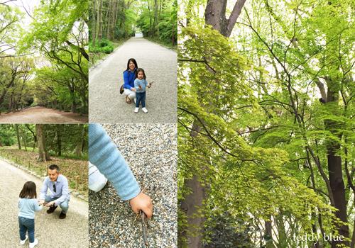 Kyoto trip  春の京都旅 洛中_e0253364_21223699.jpg