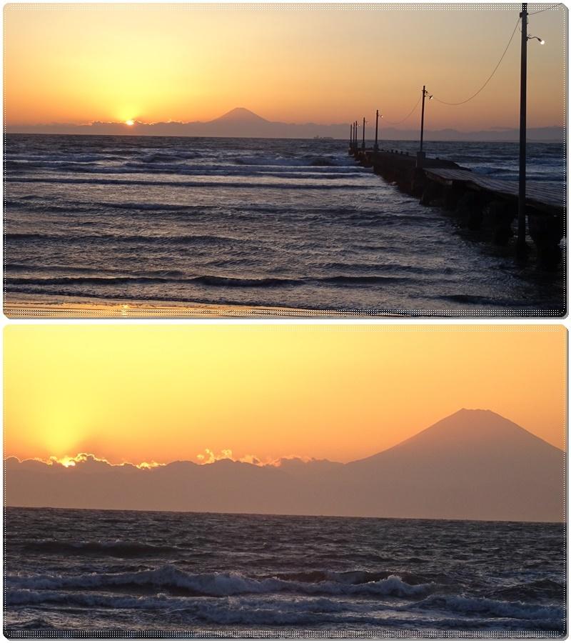 バスツアーで原岡海岸へ_b0236665_09435754.jpg