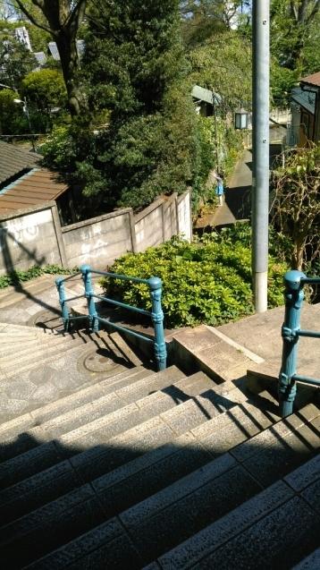 乙女山公園に散歩・・・続き2_c0162773_00094736.jpg