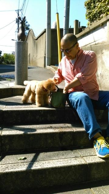 乙女山公園に散歩・・・続き2_c0162773_00095401.jpg