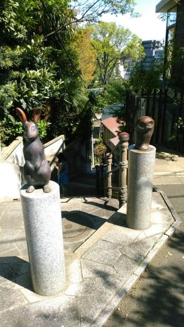 乙女山公園に散歩・・・続き2_c0162773_00095643.jpg