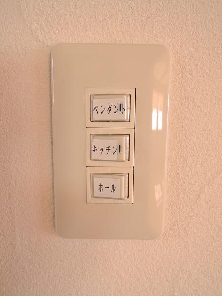小淵沢S井さん邸の現場より 19_a0211886_22422653.jpg