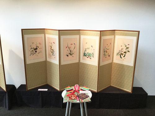 李京玉 ポジャギ&韓国刺繍展 in 名古屋(4月25日~29日)開催中です_c0185092_06180458.jpg