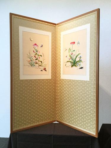 李京玉 ポジャギ&韓国刺繍展 in 名古屋(4月25日~29日)開催中です_c0185092_06183289.jpg