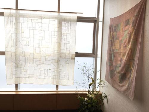 李京玉 ポジャギ&韓国刺繍展 in 名古屋(4月25日~29日)開催中です_c0185092_06192407.jpg
