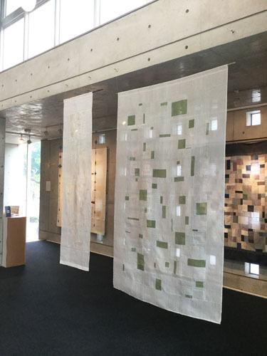 李京玉 ポジャギ&韓国刺繍展 in 名古屋(4月25日~29日)開催中です_c0185092_06200407.jpg