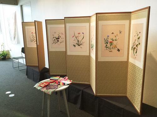 李京玉 ポジャギ&韓国刺繍展 in 名古屋(4月25日~29日)開催中です_c0185092_06202155.jpg