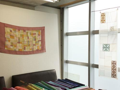李京玉 ポジャギ&韓国刺繍展 in 名古屋(4月25日~29日)開催中です_c0185092_06204804.jpg