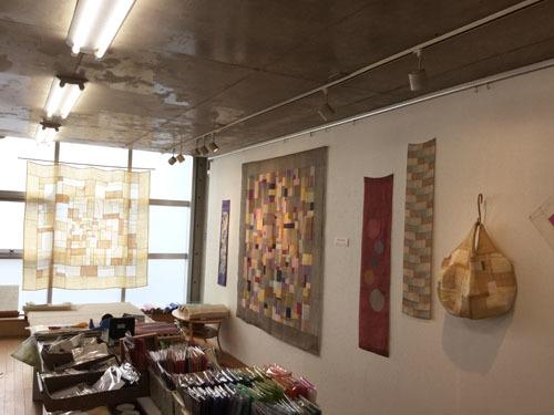 李京玉 ポジャギ&韓国刺繍展 in 名古屋(4月25日~29日)開催中です_c0185092_06215018.jpg