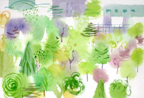 新緑の季節 4_d0115092_17594837.jpg