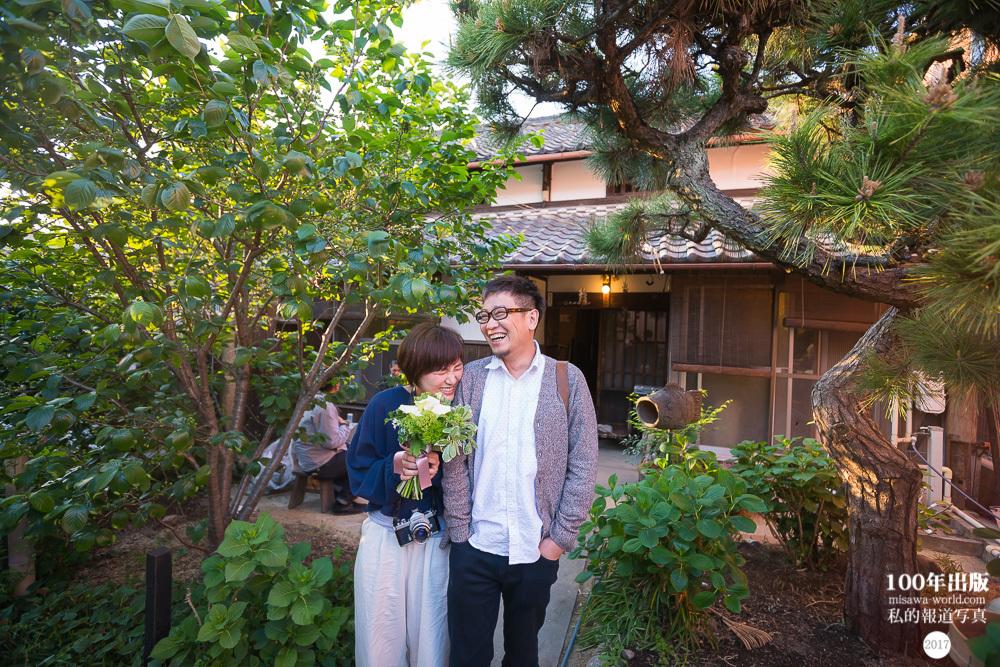 2017/4/24 趣味の古代史 日本語のこと_a0120304_22311039.jpg