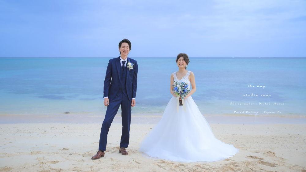 花嫁さまからのお写真♪♪_a0136507_21063814.jpg
