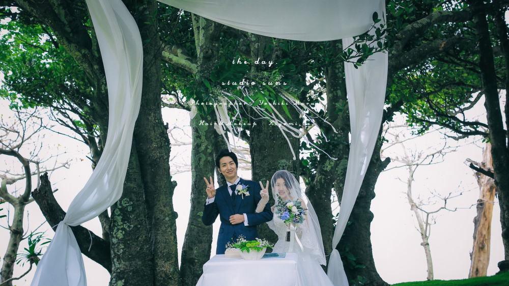 花嫁さまからのお写真♪♪_a0136507_21064835.jpg