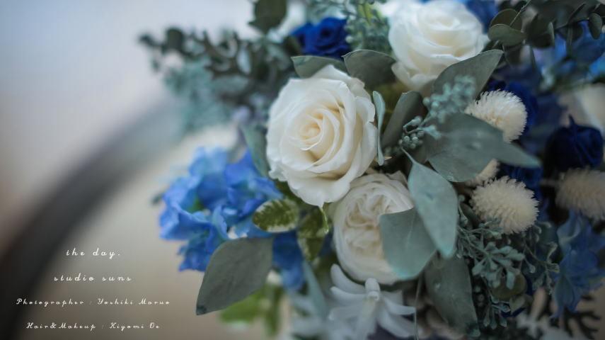 花嫁さまからのお写真♪♪_a0136507_21070302.jpg