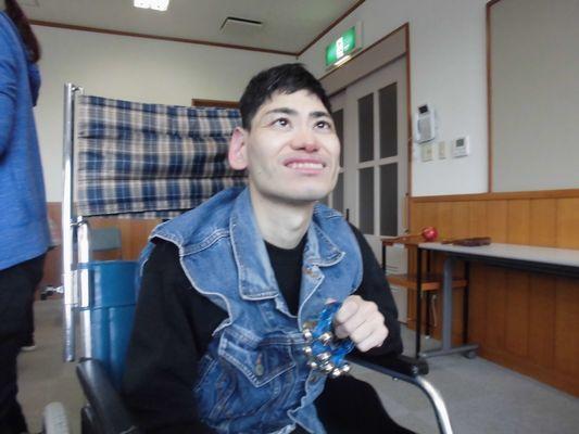 4/26 天啓の里_a0154110_13214954.jpg