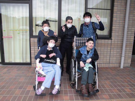 4/26 天啓の里_a0154110_13221107.jpg