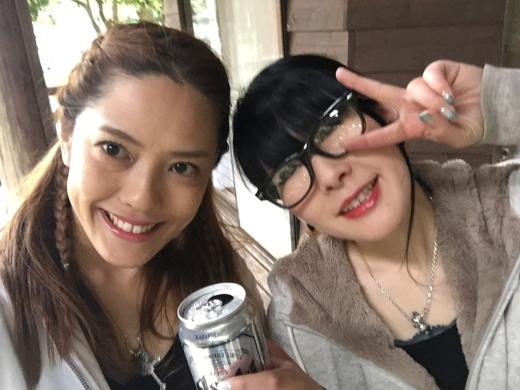 HIMUCA MUSIC FESTIVAL!! その2_a0110720_14401900.jpg