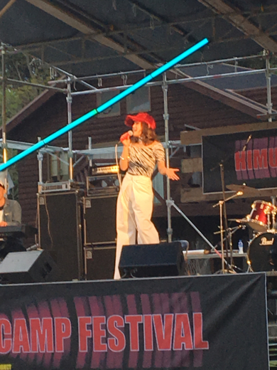 HIMUCA MUSIC FESTIVAL!! その2_a0110720_14402042.jpg