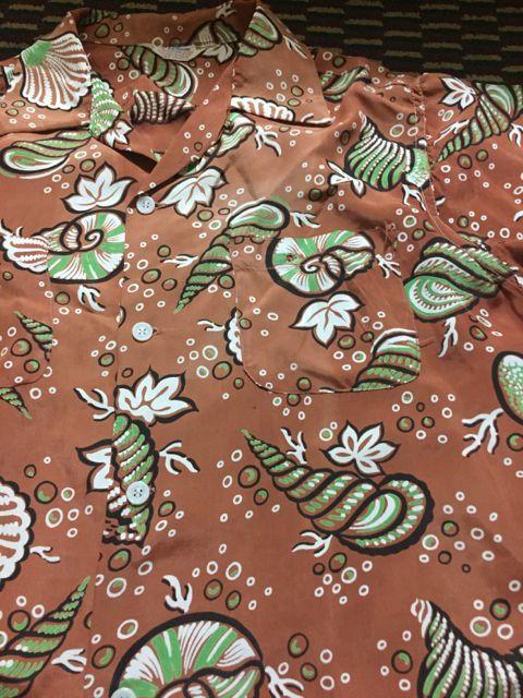 アメリカ仕入れ情報#57 50s レーヨン HAWAIIAN shirts_c0144020_21301584.jpg