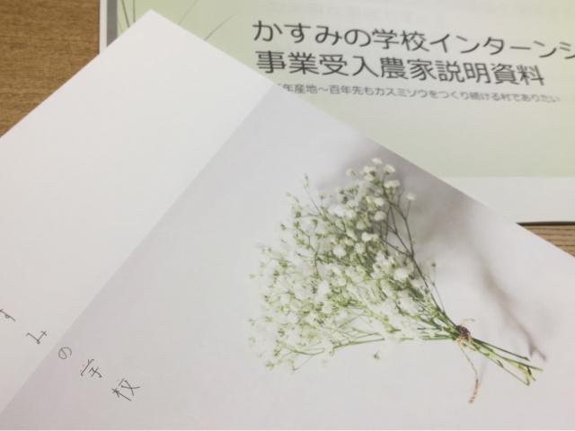 温厚篤実_f0032130_17265860.jpg