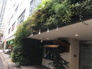 神田の街は面白い_b0040332_19571222.jpg