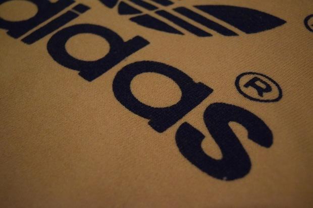 "\""80\'s adidas Sweat\""!!!_c0355834_19542234.jpg"