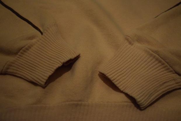 "\""80\'s adidas Sweat\""!!!_c0355834_19545615.jpg"