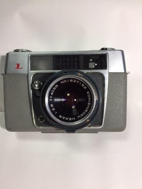 f0028355_19181963.jpg