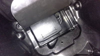 NC750X 新車整備_e0114857_9224677.jpg