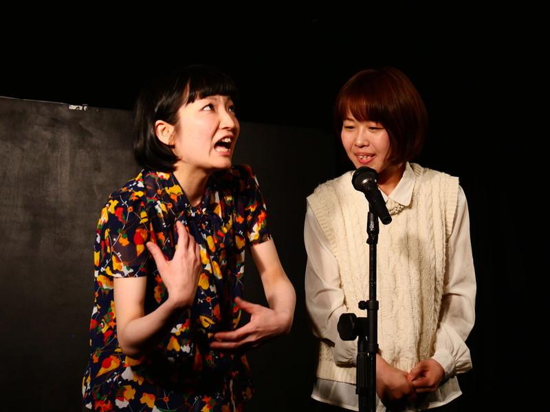 静岡お笑いライブ 阿_d0079764_06545209.jpg
