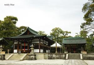 Kyoto trip  春の京都旅 洛中_e0253364_17383687.jpg