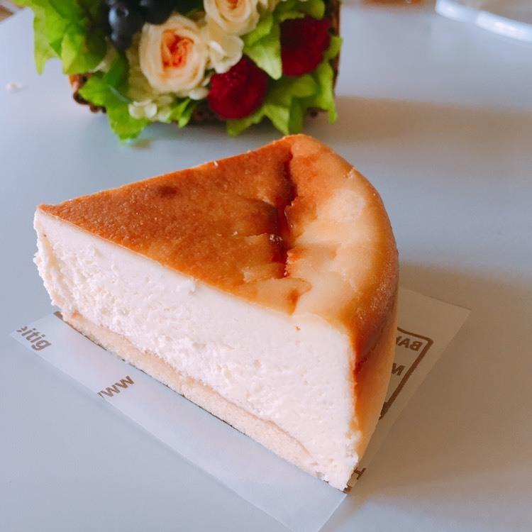 5月タブリエ(季節)レッスン お菓子紹介 _f0224567_00453943.jpg