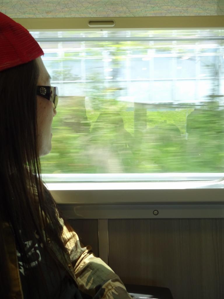 バースデーミステリーツアーは小田原~熱海だった!_d0061678_14475634.jpg