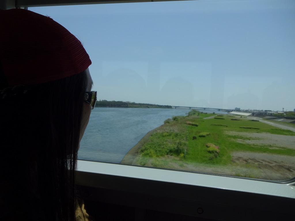 バースデーミステリーツアーは小田原~熱海だった!_d0061678_14491145.jpg