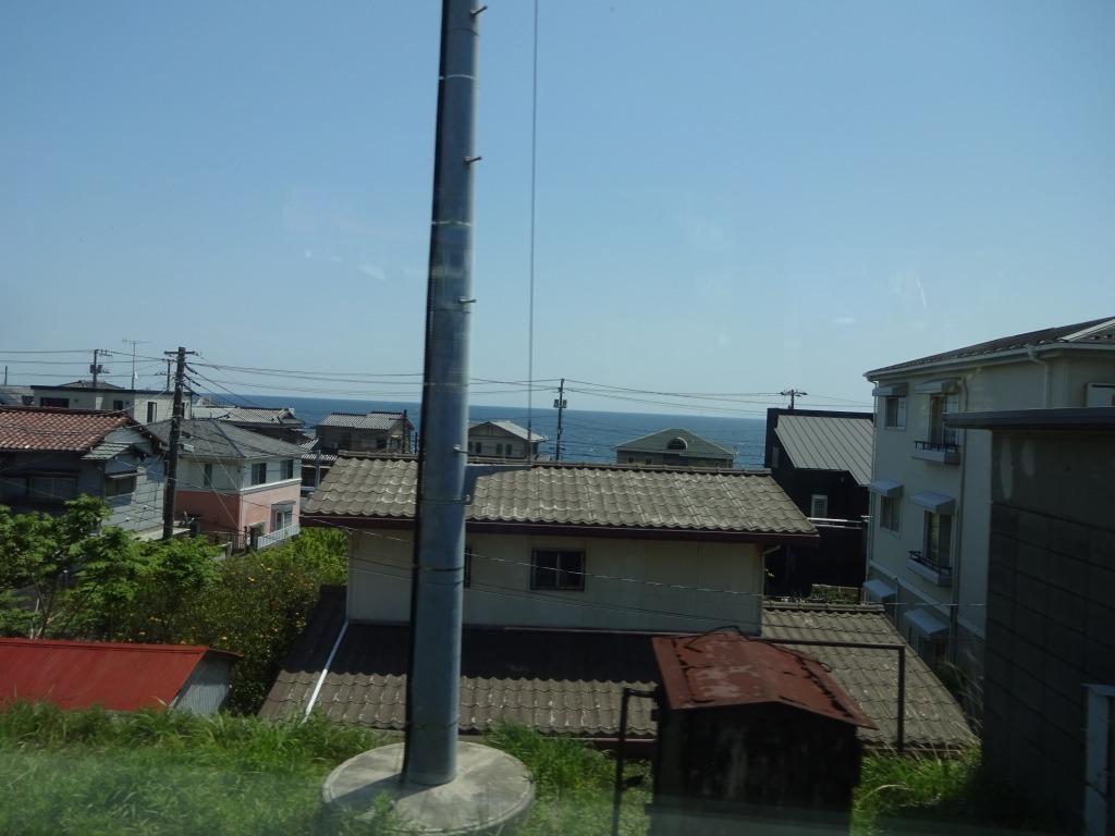 バースデーミステリーツアーは小田原~熱海だった!_d0061678_14491289.jpg