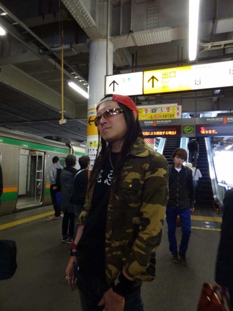バースデーミステリーツアーは小田原~熱海だった!_d0061678_14565273.jpg
