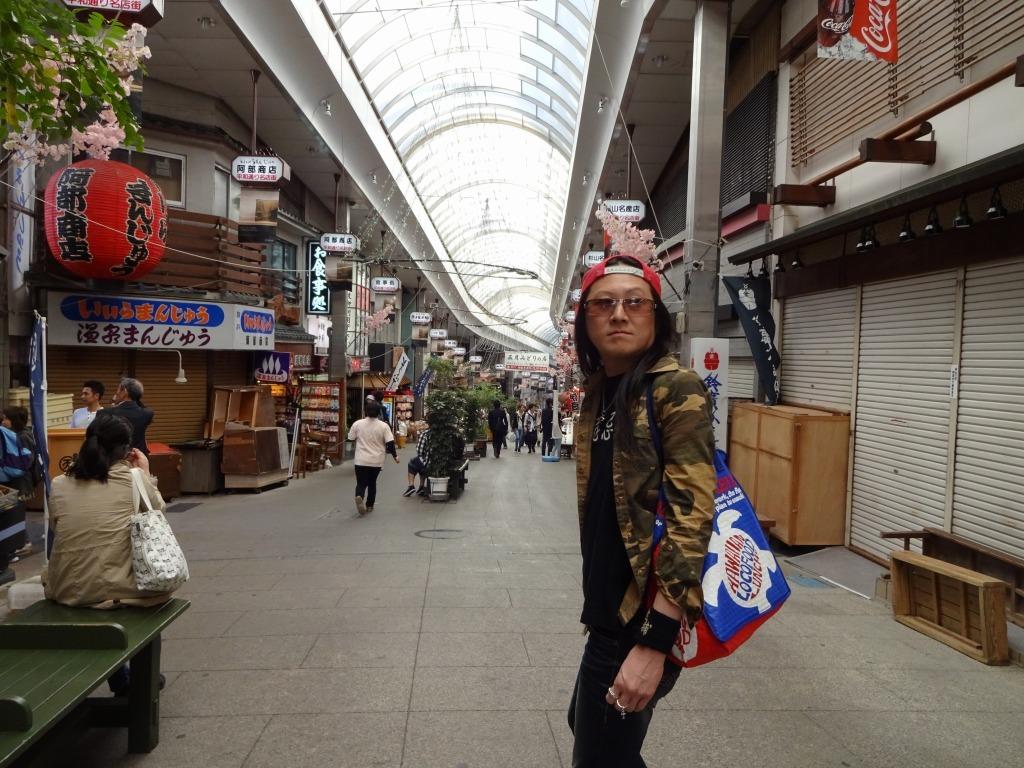 バースデーミステリーツアーは小田原~熱海だった!_d0061678_15333239.jpg