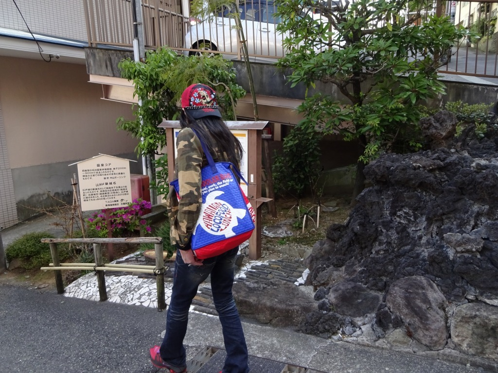 バースデーミステリーツアーは小田原~熱海だった!_d0061678_15345910.jpg