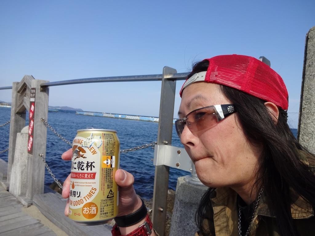 バースデーミステリーツアーは小田原~熱海だった!_d0061678_15360362.jpg