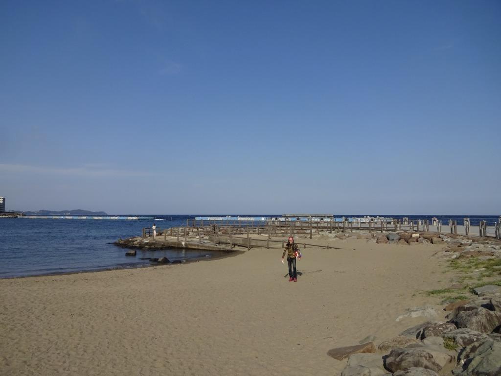 バースデーミステリーツアーは小田原~熱海だった!_d0061678_15373861.jpg