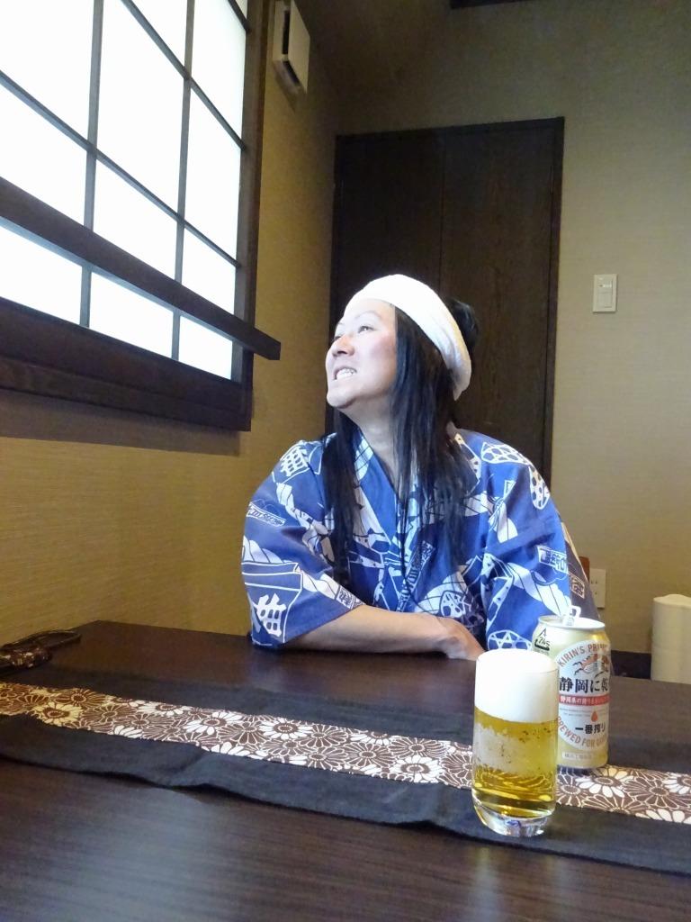 バースデーミステリーツアーは小田原~熱海だった!_d0061678_15410181.jpg