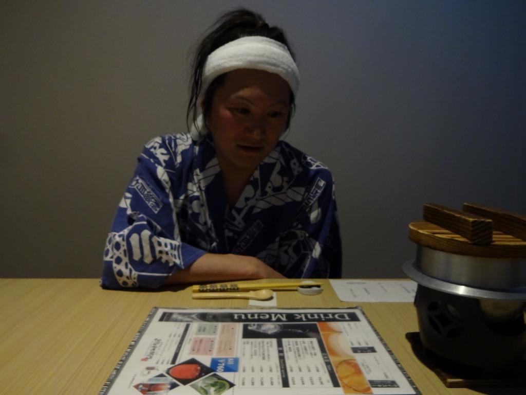 バースデーミステリーツアーは小田原~熱海だった!_d0061678_15420225.jpg