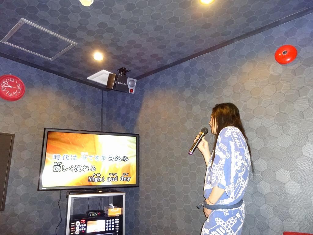 バースデーミステリーツアーは小田原~熱海だった!_d0061678_15490372.jpg