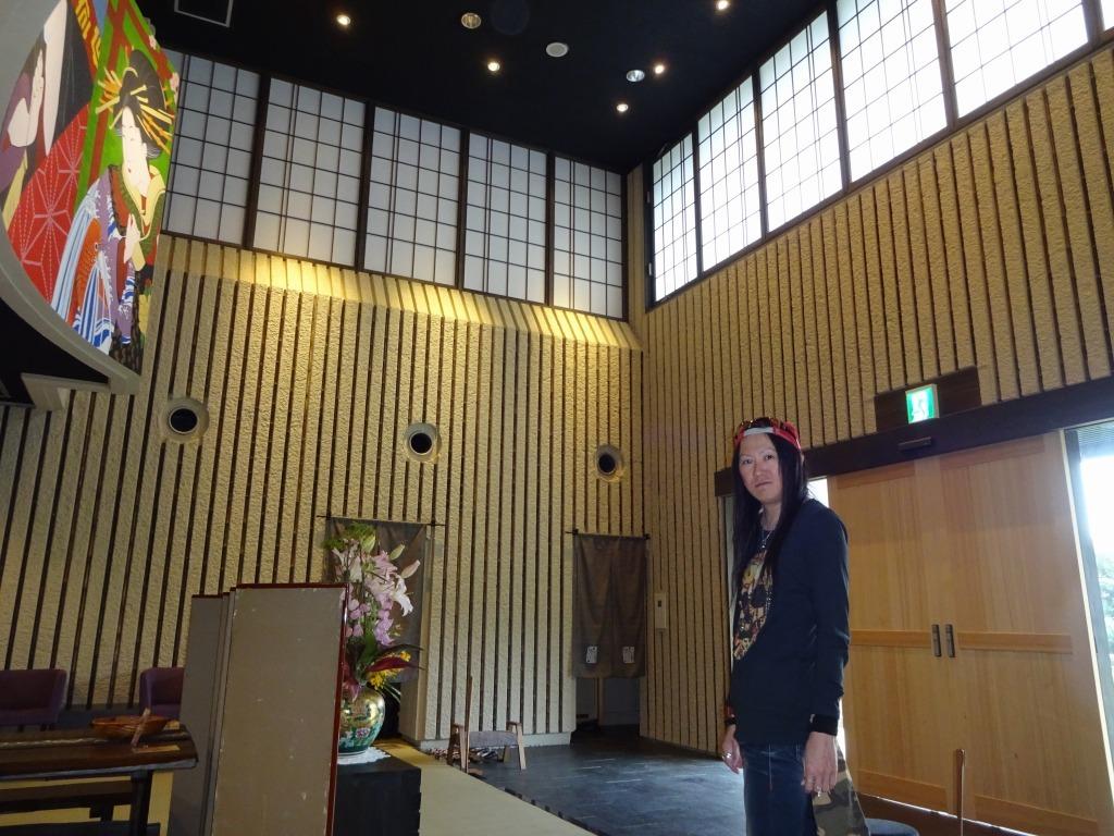 バースデーミステリーツアーは小田原~熱海だった!_d0061678_15511411.jpg
