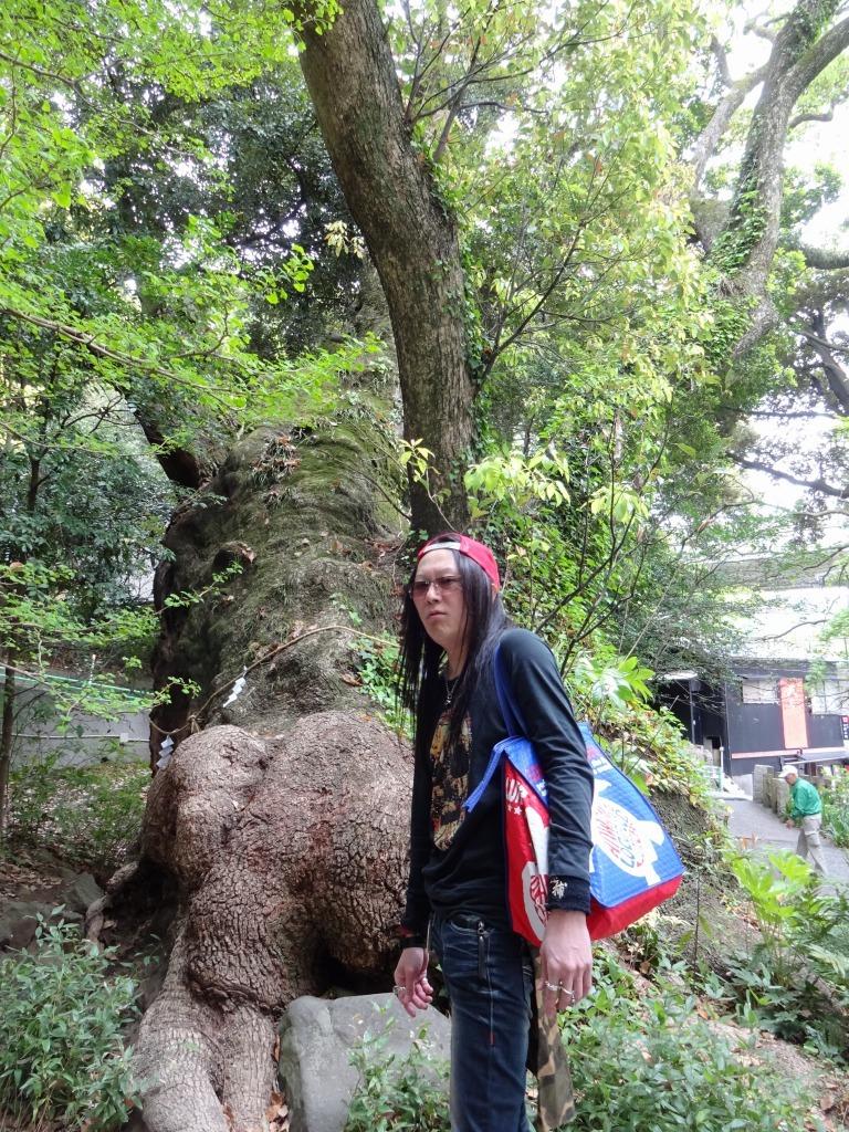バースデーミステリーツアーは小田原~熱海だった!_d0061678_15511559.jpg
