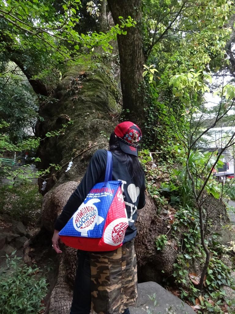 バースデーミステリーツアーは小田原~熱海だった!_d0061678_15593365.jpg